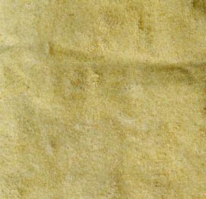 česnek granulovany 40_60 mesh