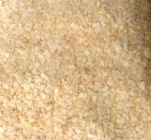 česnek granulovany 8_16 mesh