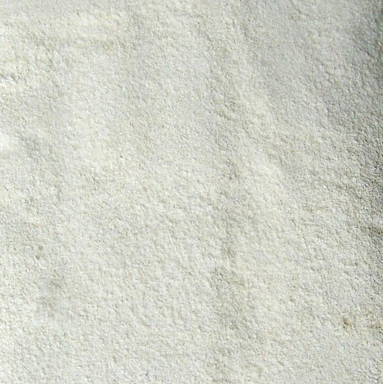 křen granulovany